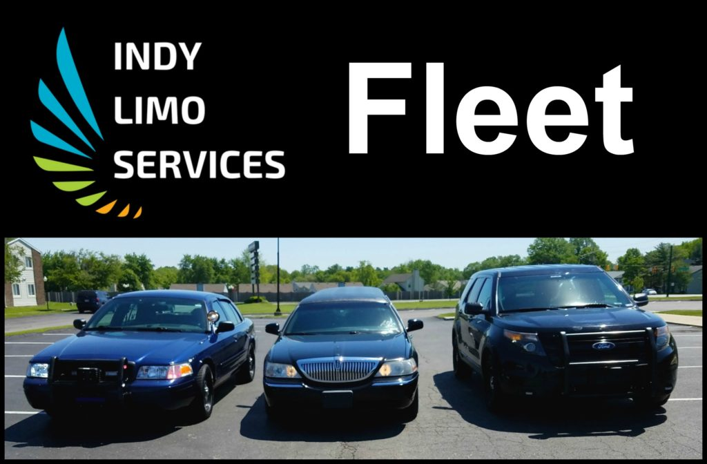 Indy Limo Fleet