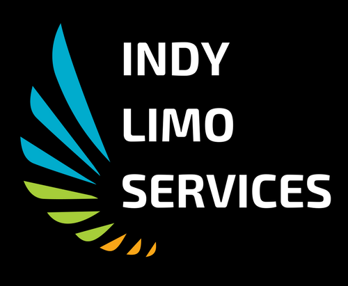 Indy Limo Services